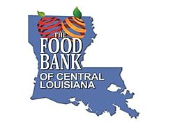 Food Bank of Central Louisiana