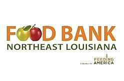 Food Bank of Northeast Louisiana